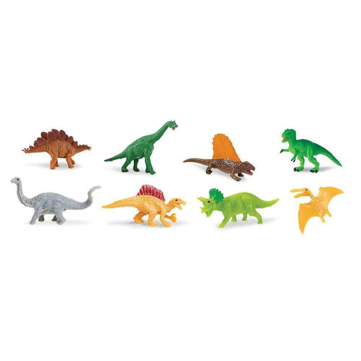 Dino Fun Pack - Safari Ltd®