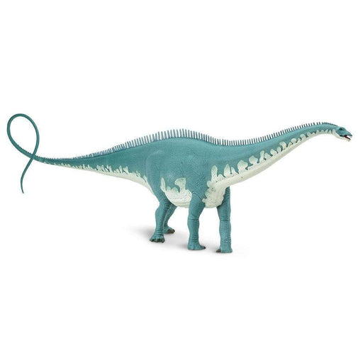 Diplodocus - Safari Ltd®