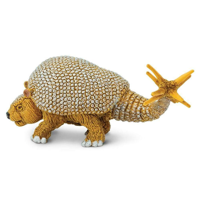 Doedicurus Toy | Dinosaur Toys | Safari Ltd.