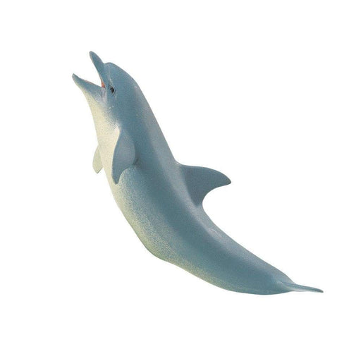 Dolphin Toy - Sea Life Toys by Safari Ltd.