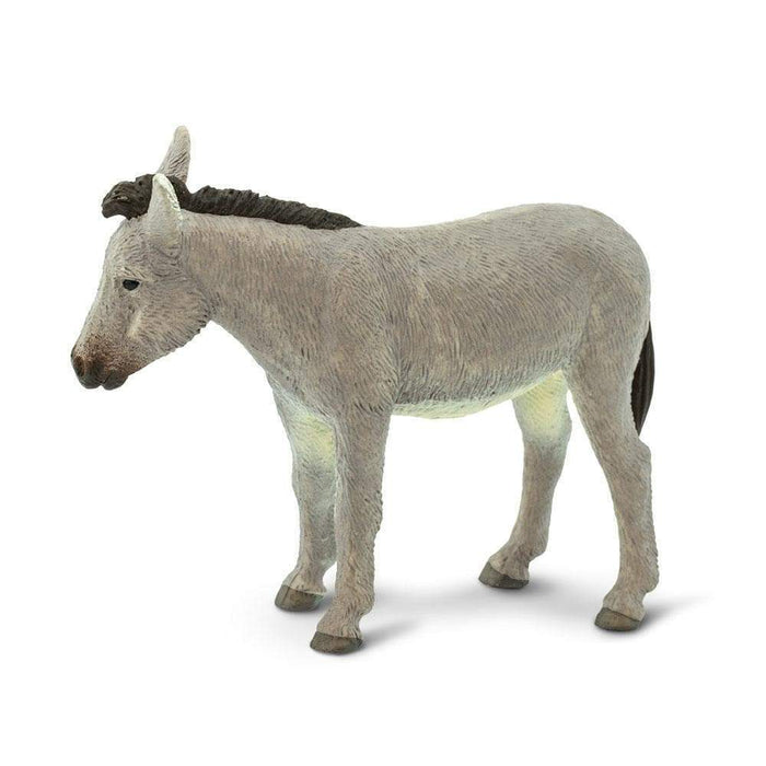 Donkey - Safari Ltd®