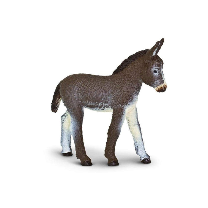 Donkey Foal - Safari Ltd®