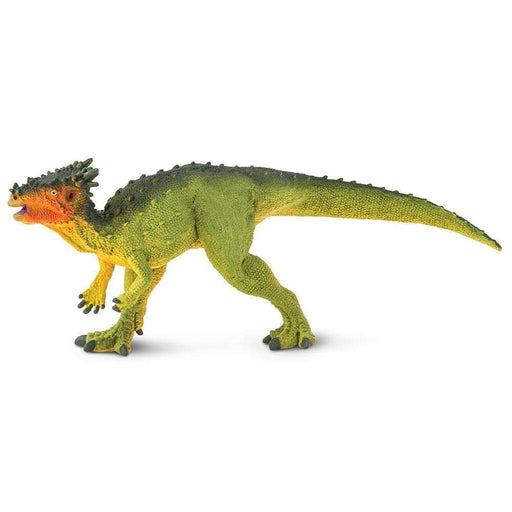 Dracorex Toy | Dinosaur Toys | Safari Ltd.