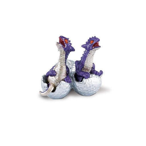 Dragon Hatchlings Toy | Dragon Toy Figurines | Safari Ltd.
