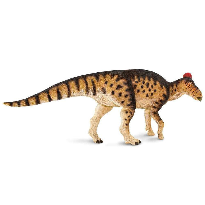 Edmontosaurus - Safari Ltd®