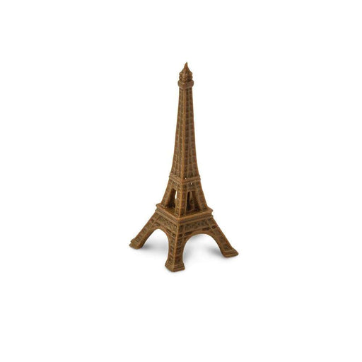Eiffel Towers - Good Luck Minis® - Safari Ltd®