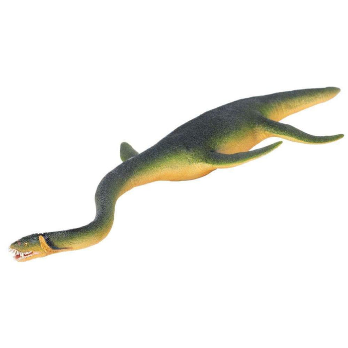 Elasmosaurus - Safari Ltd®