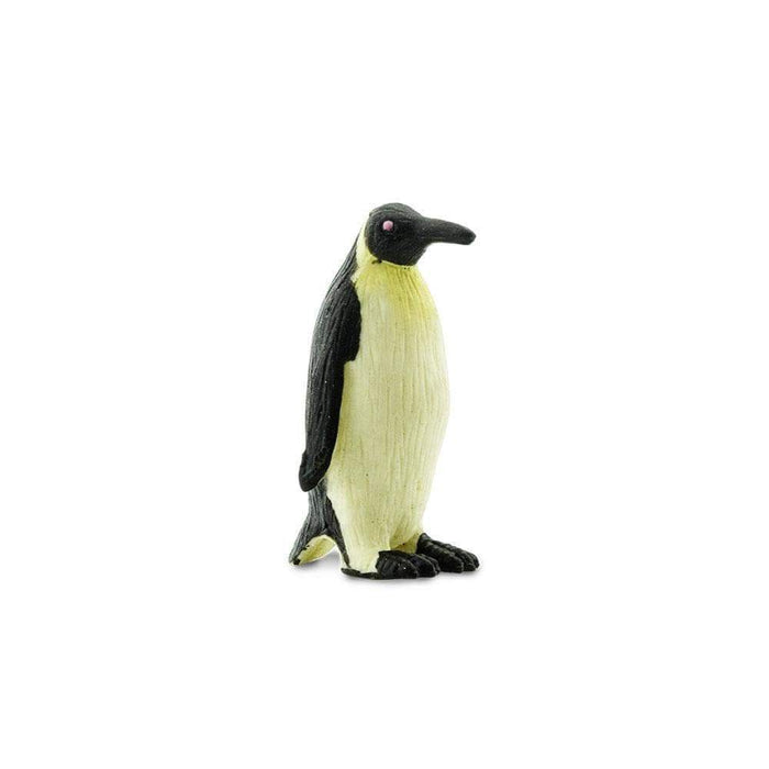 Emperor Penguins - Good Luck Minis® - Safari Ltd®