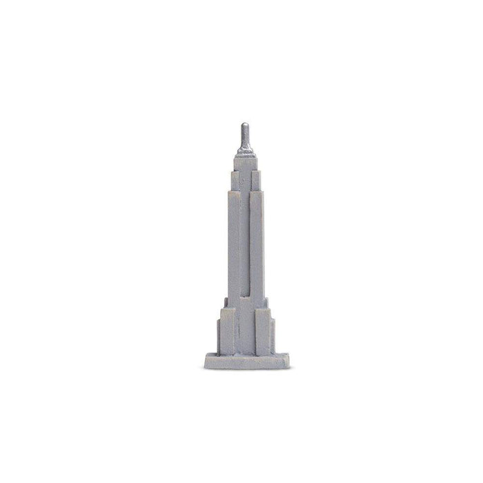 Empire State Building - Good Luck Minis® - Safari Ltd®