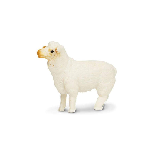 Ewes - Good Luck Minis® - Safari Ltd®