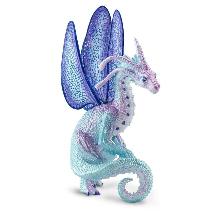 Fairy Dragon Toy | Dragon Toy Figurines | Safari Ltd.
