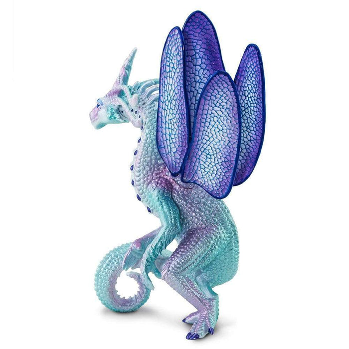 Fairy Dragon - Safari Ltd®
