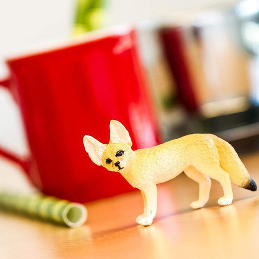 Fennec Fox - Safari Ltd®