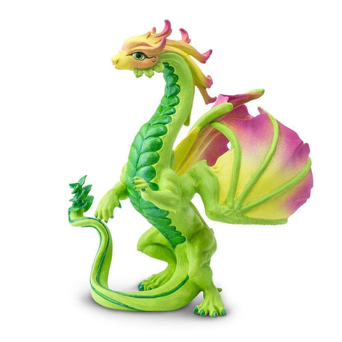 Flower Dragon - Safari Ltd®