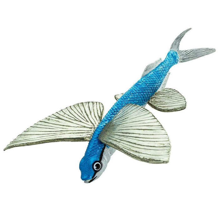 Flying Fish - Safari Ltd®