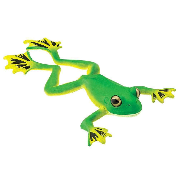 Flying Tree Frog - Safari Ltd®