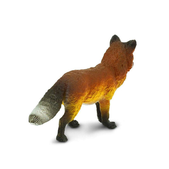 Fox Toy | Wildlife Animal Toys | Safari Ltd.