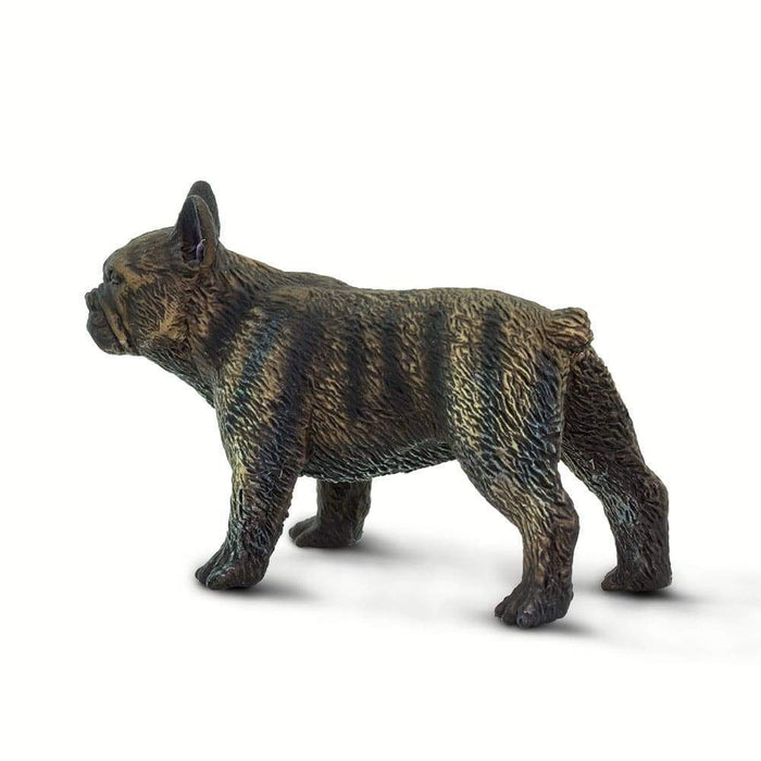 French Bulldog - Safari Ltd®