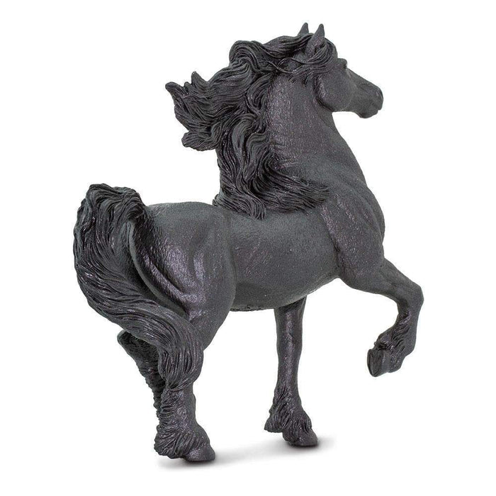 Friesian Mare - Safari Ltd®