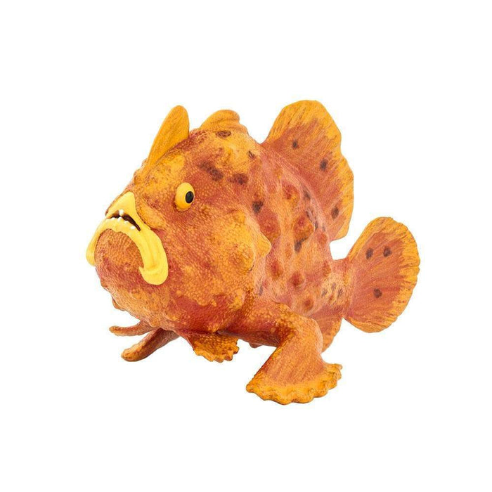 Frogfish - Safari Ltd®