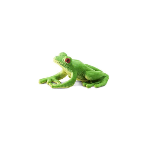 Frogs - Good Luck Minis® - Safari Ltd®