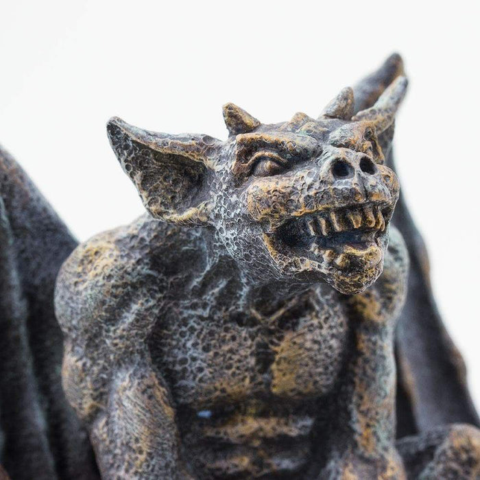 Gargoyle - Safari Ltd®
