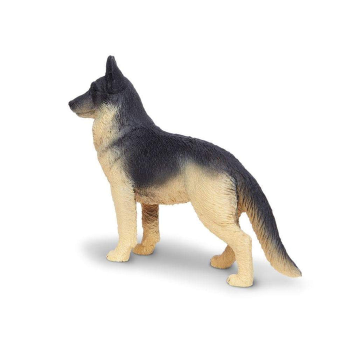 German Shepherd - Safari Ltd®