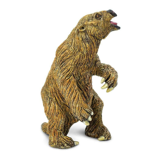 Giant Sloth Toy | Dinosaur Toys | Safari Ltd.