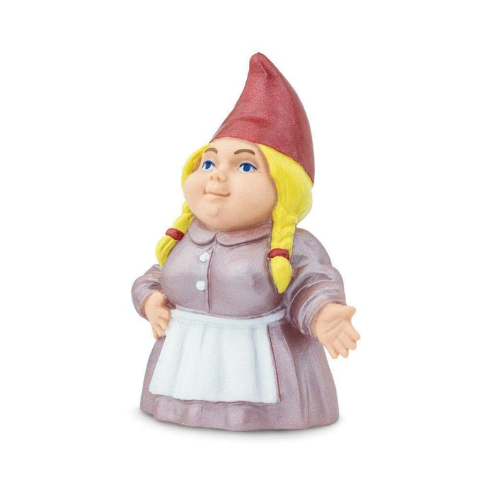Gnome Mom - Safari Ltd®