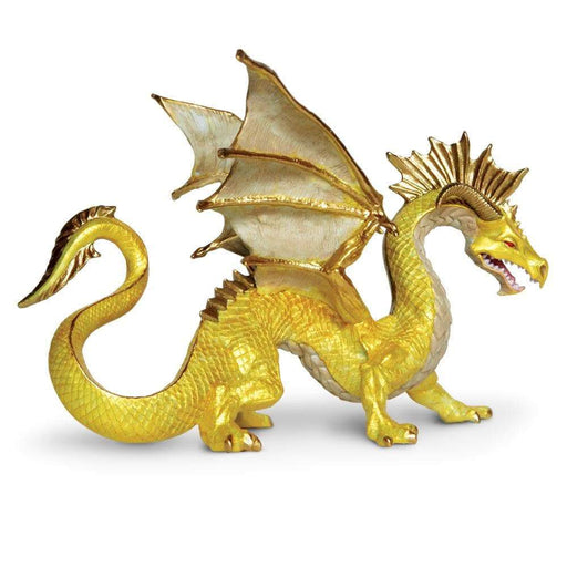 Golden Dragon - Safari Ltd®
