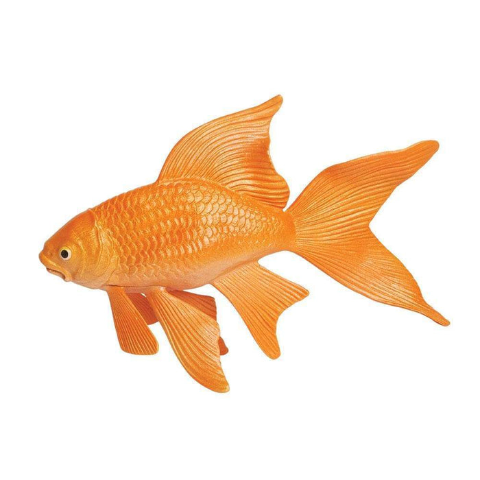 Goldfish - Safari Ltd®