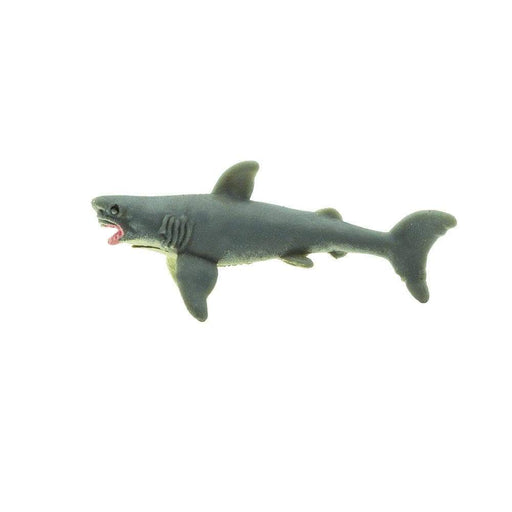Great White Sharks - Good Luck Minis® - Safari Ltd®