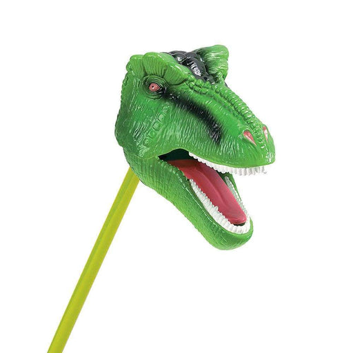 Green T-Rex Snapper - Safari Ltd®