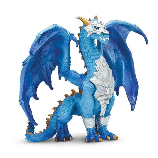 Guardian Dragon - Safari Ltd®
