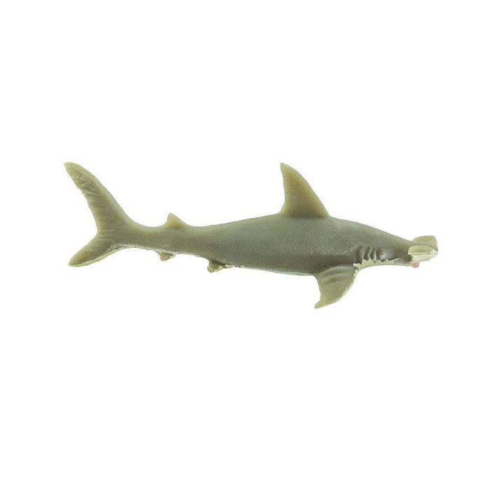 Hammerhead Sharks - Good Luck Minis® - Safari Ltd®