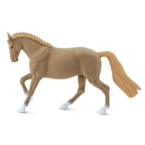 Hanoverian Mare - Safari Ltd®