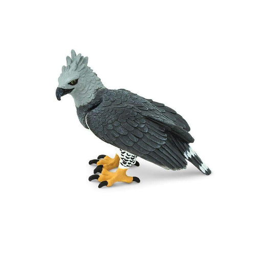 Harpy Eagle - Safari Ltd®