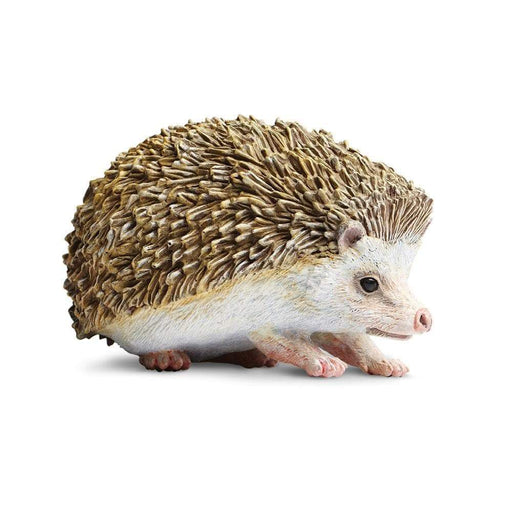 Hedgehog - Safari Ltd®