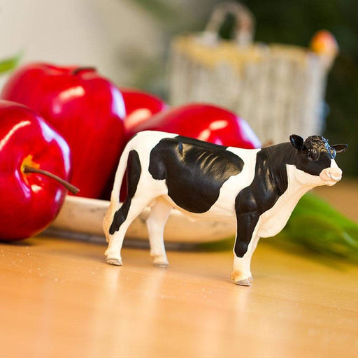 Holstein Bull - Safari Ltd®