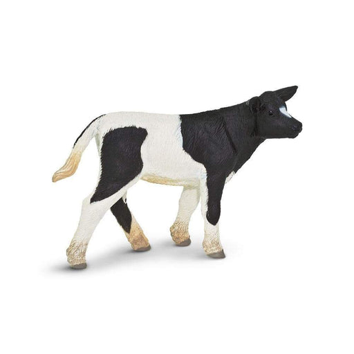 Holstein Calf - Safari Ltd®