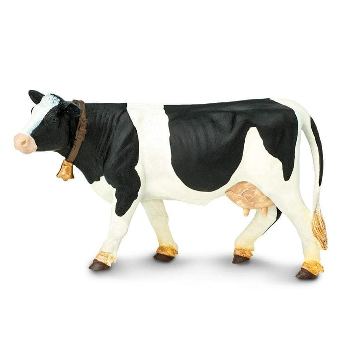 Holstein Cow - Safari Ltd®