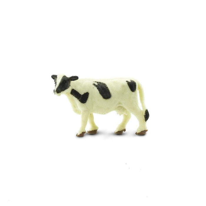 Holstein Cows - Good Luck Minis® - Safari Ltd®