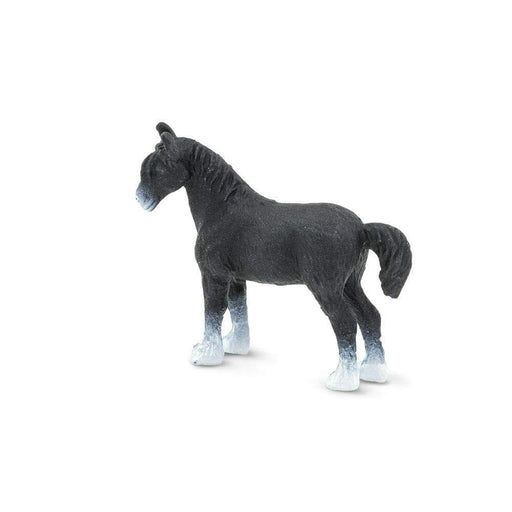 Horses - Good Luck Minis® - Safari Ltd®