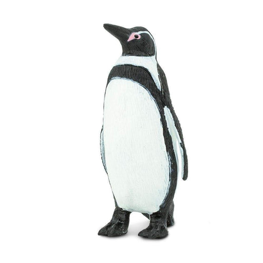 Humboldt Penguin - Safari Ltd®