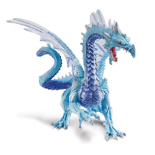 Ice Dragon - Safari Ltd®