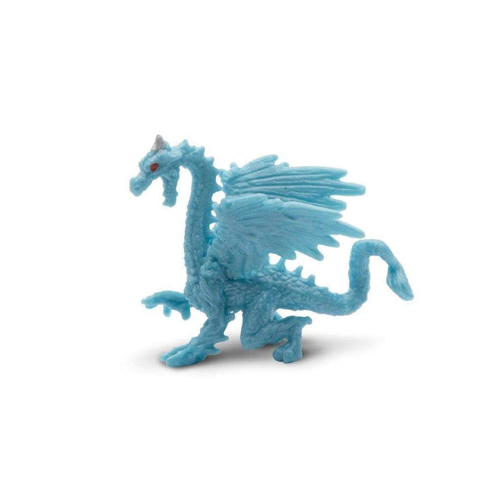 Ice Dragons - Good Luck Minis® - Safari Ltd®