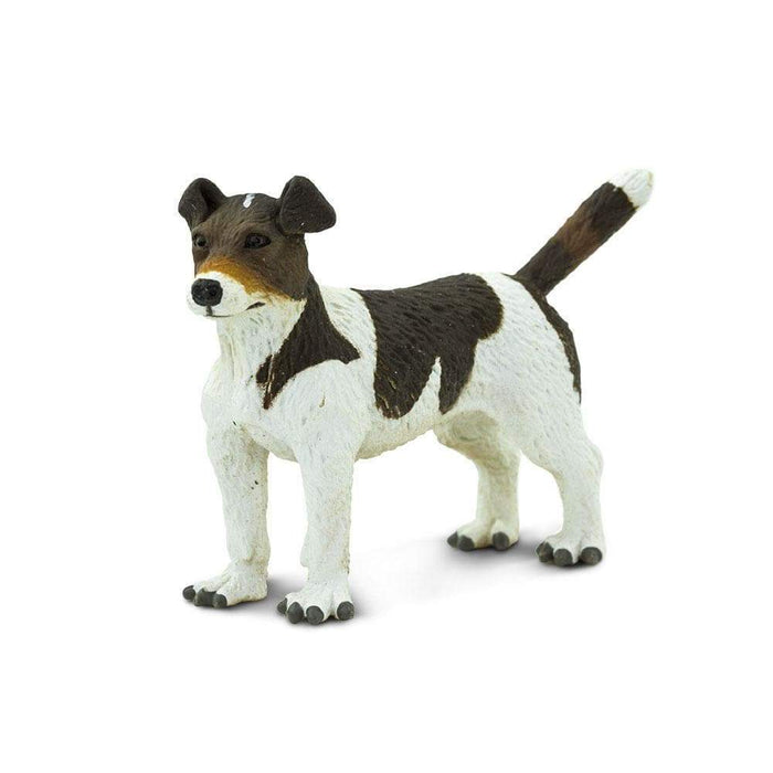 Jack Russell Terrier - Safari Ltd®