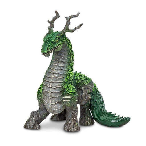 Jungle Dragon - Safari Ltd®