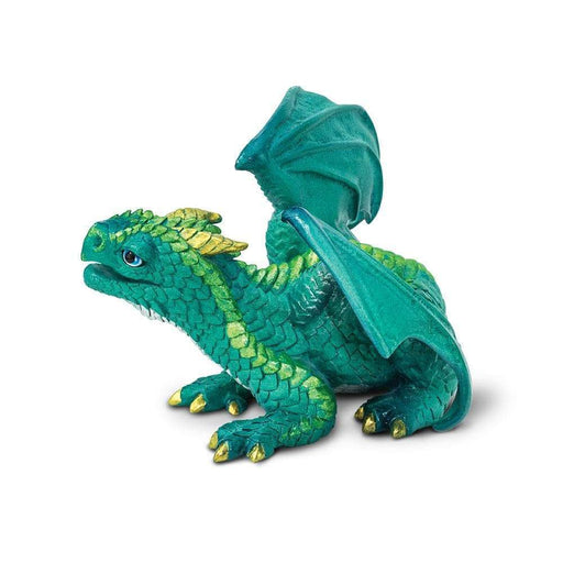 Juvenile Dragon - Safari Ltd®