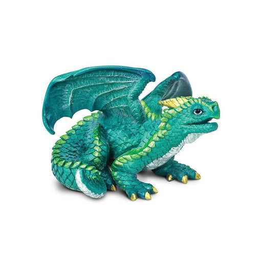 Juvenile Dragon Toy | Dragon Toy Figurines | Safari Ltd.